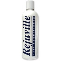 Rejuville Shampoo   For deep cleansing
